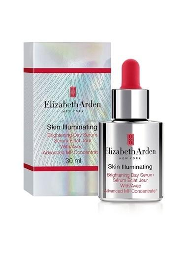 Elizabeth Arden Elizabeth Arden Skin Illuminating Advanced Brightening Day Essence  Onarıcı Krem Renksiz